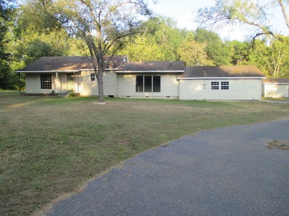 3 bed 2 bath Single Family at 3067 County Road 4113 S Henderson, TX, 75654 is for sale at 70k - 1 of 18