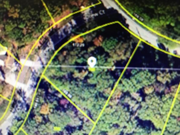 null bed null bath Vacant Land at 356 Drew Ct Smithville, TN, 37166 is for sale at 35k - google static map