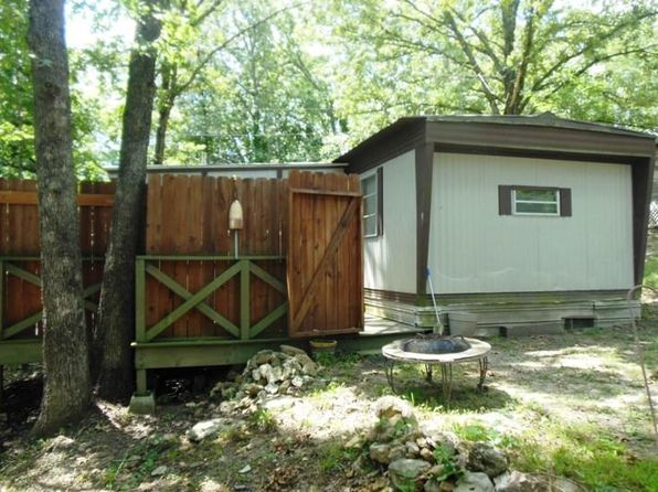 2 bed 1 bath Mobile / Manufactured at 66 Cloverdale Cir Theodosia, MO, 65761 is for sale at 28k - 1 of 18