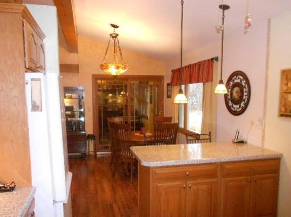 4 bed 3 bath Single Family at 6625 Lincolnshire Dr Mount Pleasant, WI, 53403 is for sale at 240k - 1 of 25
