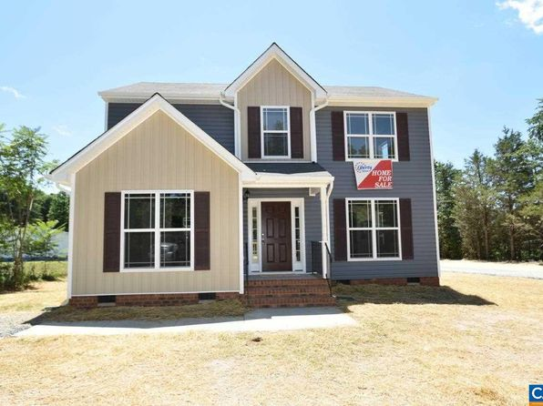 4 bed 3 bath Single Family at 574 Walnut Shade Rd Louisa, VA, 23093 is for sale at 200k - 1 of 9
