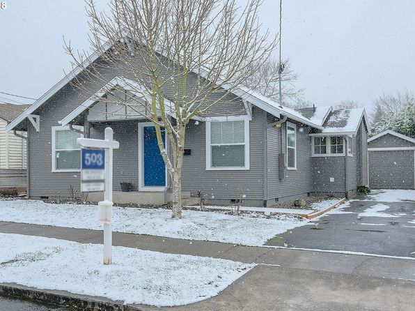 3 bed 2 bath Single Family at 5425 NE 40th Ave Portland, OR, 97211 is for sale at 450k - 1 of 22