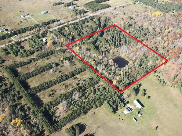 null bed null bath Vacant Land at  Tbd Walstrom Rd Atlantic Mine, MI, 49905 is for sale at 30k - 1 of 23