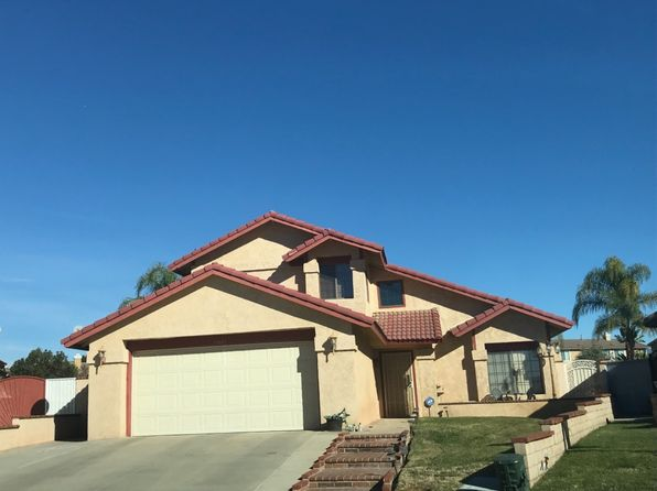 4 bed 3 bath Single Family at 13012 Napa Valley Ct Moreno Valley, CA, 92555 is for sale at 334k - 1 of 51