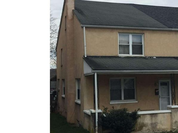 3 bed 2 bath Single Family at 152 Rosemont Ave Coatesville, PA, 19320 is for sale at 70k - 1 of 13