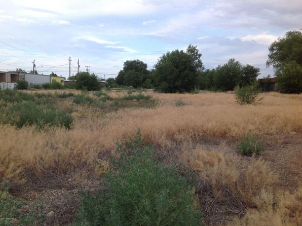 null bed null bath Vacant Land at 884 N State Route 89 Chino Valley, AZ, 86323 is for sale at 170k - 1 of 12