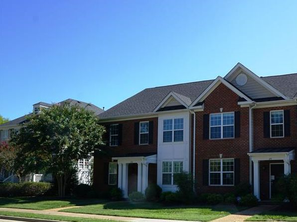 3 bed 2.1 bath Condo at 215 Quarterpath Rd Williamsburg, VA, 23185 is for sale at 196k - 1 of 27
