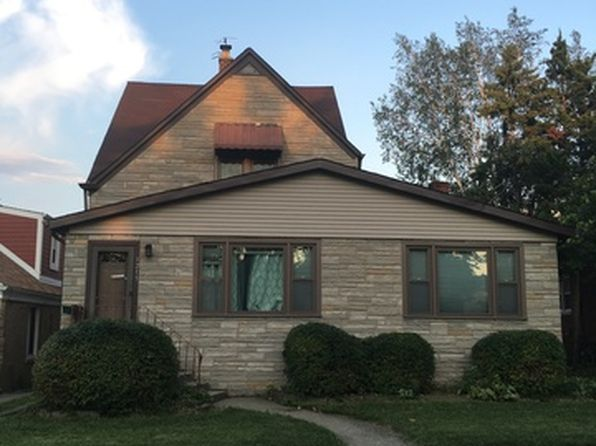 4 bed 3 bath Single Family at 1215 N 19th Ave Melrose Park, IL, 60160 is for sale at 250k - 1 of 24