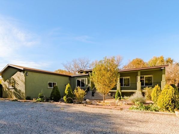 4 bed 3 bath Single Family at 139 Rivers Edge San Patricio, NM, 88348 is for sale at 360k - 1 of 45