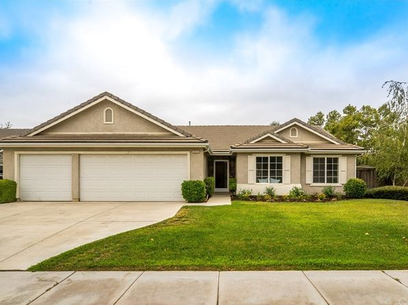 4 bed 2 bath Single Family at 2634 Vineyard Cir Paso Robles, CA, 93446 is for sale at 550k - 1 of 20