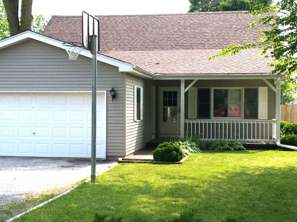 3 bed 2 bath Single Family at 309 W Riverside Dr McHenry, IL, 60051 is for sale at 176k - 1 of 22
