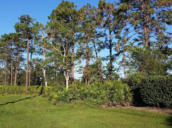 null bed null bath Vacant Land at  Cord Ave Saint cloud, FL, 34772 is for sale at 193k - 1 of 14