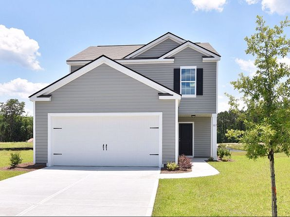 3 bed 3 bath Single Family at 1800 Bards Dr SE Bolivia, NC, 28422 is for sale at 182k - 1 of 14