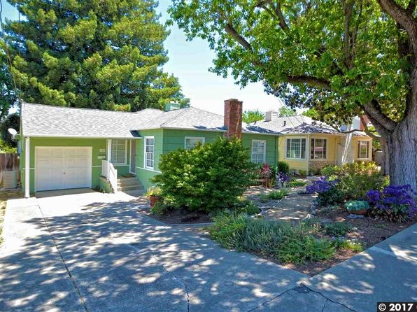 3 bed 1 bath Single Family at 1974 Altura Dr Concord, CA, 94519 is for sale at 488k - 1 of 30