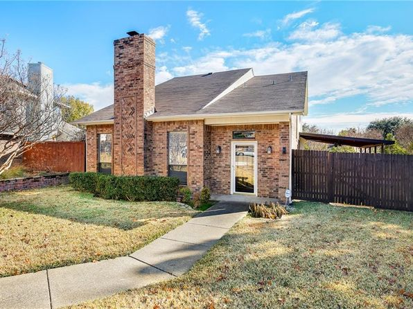 3 bed 2 bath Single Family at 1522 Knollview Ln Carrollton, TX, 75007 is for sale at 275k - 1 of 28