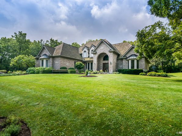 5 bed 6 bath Single Family at Undisclosed Address Mundelein, IL, 60060 is for sale at 630k - 1 of 23