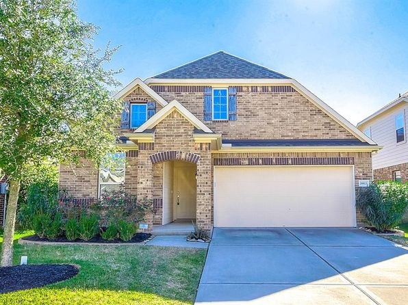 3 bed 2 bath Single Family at 26923 Harwood Heights Dr Katy, TX, 77494 is for sale at 240k - 1 of 33