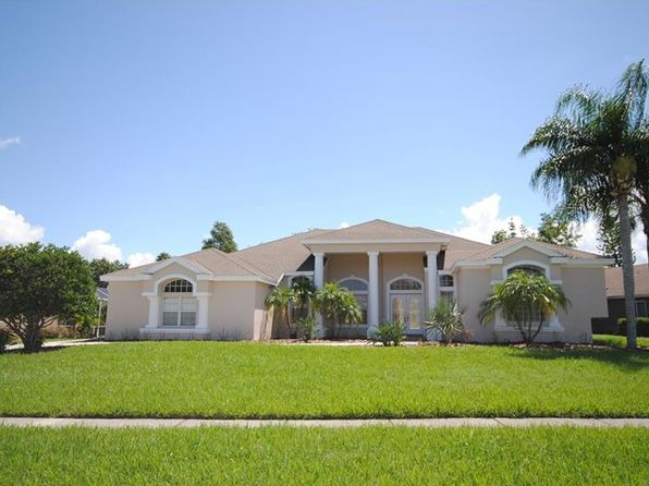4 bed 3 bath Single Family at 5469 Millbrook Way Palm Harbor, FL, 34685 is for sale at 565k - 1 of 25