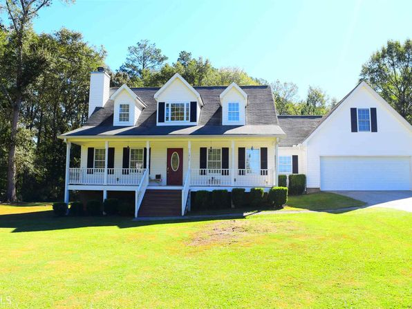3 bed 3 bath Single Family at 1717 Stark Rd Jackson, GA, 30233 is for sale at 210k - 1 of 26