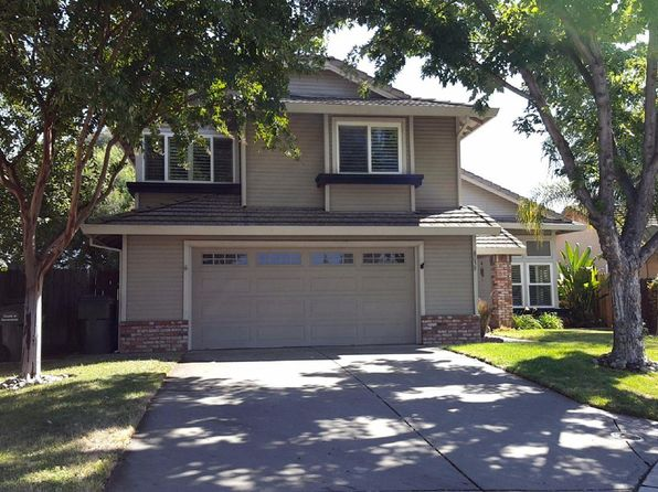 4 bed 3 bath Single Family at 8039 Brouilly Ct Sacramento, CA, 95829 is for sale at 384k - 1 of 36