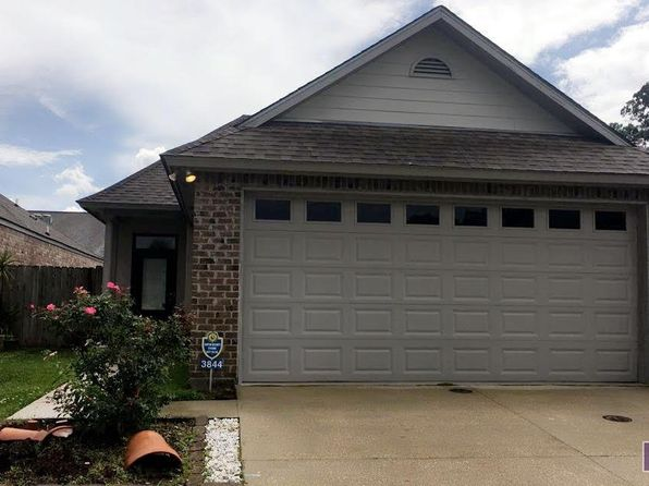 3 bed 2 bath Single Family at 3844 Summer Ville Dr Baton Rouge, LA, 70817 is for sale at 210k - 1 of 15