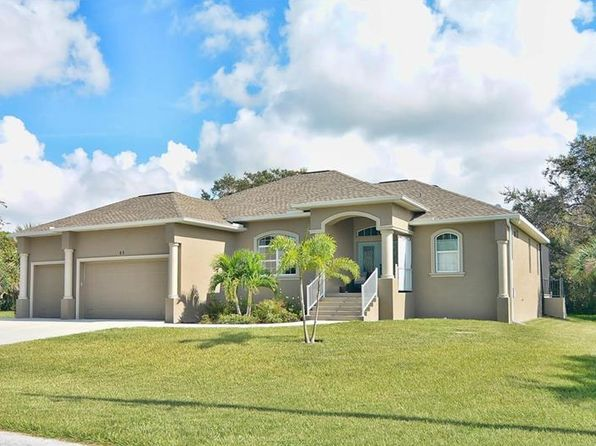 3 bed 2 bath Single Family at 60 Pompano St Placida, FL, 33946 is for sale at 364k - 1 of 25
