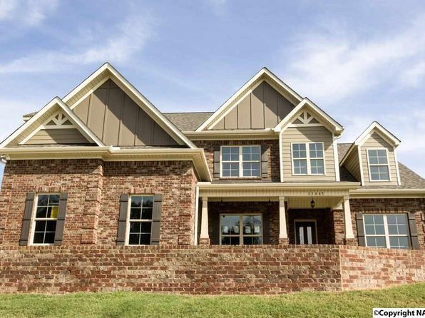 5 bed 4 bath Single Family at 22885 Baltustrol Ln Athens, AL, 35613 is for sale at 340k - 1 of 32