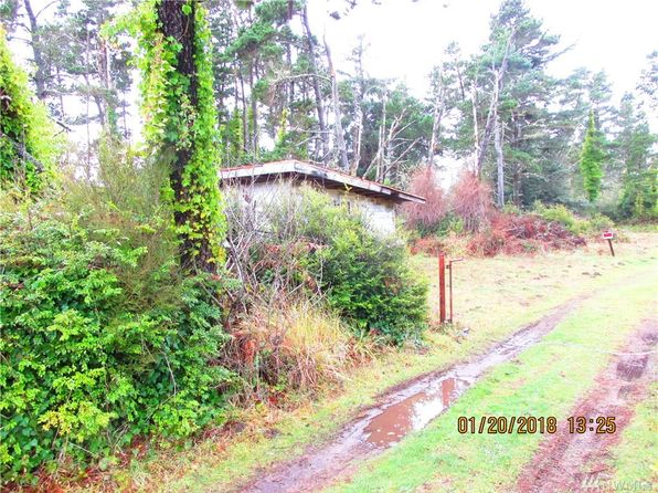 null bed null bath Vacant Land at 20007 Pacific Hwy Ocean Park Wa, WA, 98640 is for sale at 169k - 1 of 3