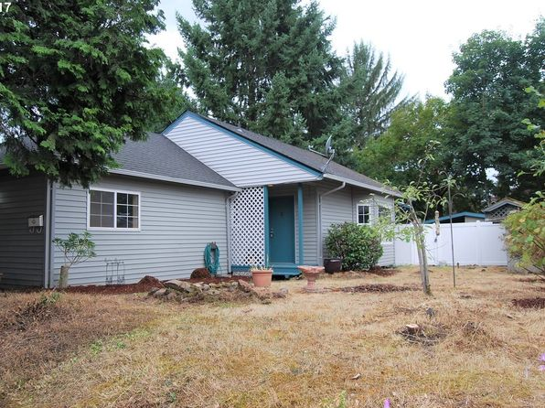3 bed 2 bath Single Family at 3012 V St Vancouver, WA, 98663 is for sale at 229k - 1 of 9