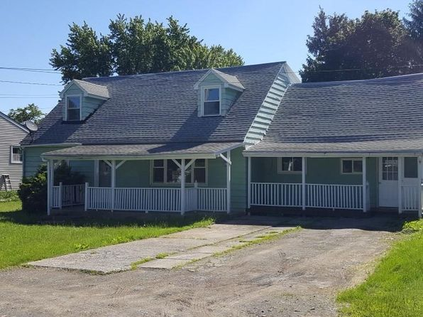 5 bed 3.5 bath Single Family at 2900 Field St Wellsville, NY, 14895 is for sale at 85k - 1 of 10