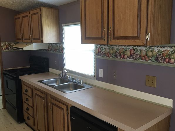 3 bed 2 bath Single Family at 4472 Rainbow Ln Flint, MI, 48507 is for sale at 18k - 1 of 5