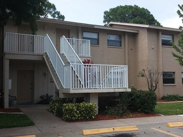 2 bed 1 bath Condo at 4757 Orange Grove Blvd North Fort Myers, FL, 33903 is for sale at 75k - 1 of 9