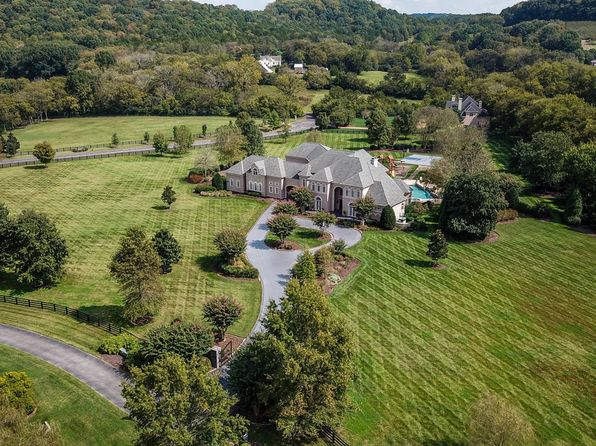 6 bed 9 bath Single Family at 2460 Hidden River Ln Franklin, TN, 37069 is for sale at 3.45m - 1 of 70