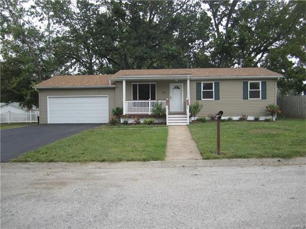 3 bed 1 bath Single Family at 305 W Embassy Dr Fairview Heights, IL, 62208 is for sale at 85k - 1 of 16