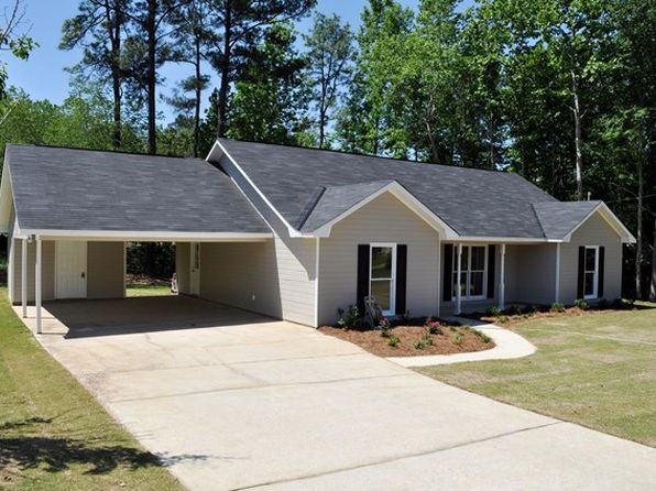 3 bed 2 bath Single Family at 145 Lee Road 998 Phenix City, AL, 36870 is for sale at 130k - 1 of 17
