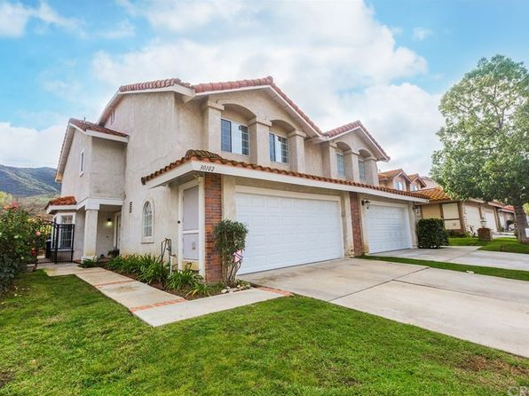 3 bed 3 bath Townhouse at 30102 Leticia Ct Agoura Hills, CA, 91301 is for sale at 664k - 1 of 32