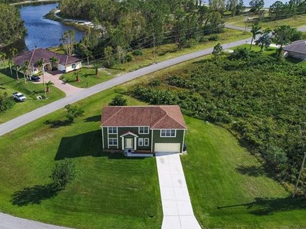 5 bed 3 bath Single Family at 432 JAIPUR DR LEHIGH ACRES, FL, 33974 is for sale at 270k - 1 of 25