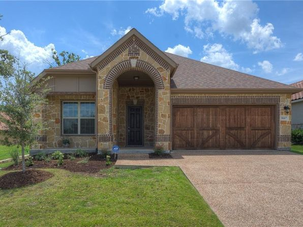 4 bed 2 bath Single Family at 3667 Tuscan Hills Cir Denton, TX, 76210 is for sale at 310k - 1 of 28