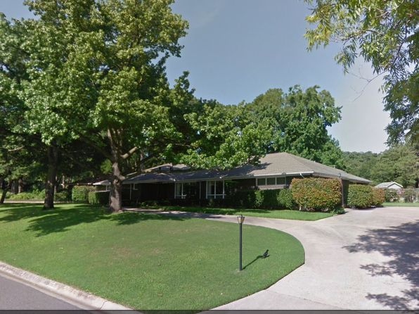 3 bed 3 bath Single Family at 212 Pennsylvania Dr Denton, TX, 76205 is for sale at 316k - 1 of 16
