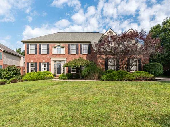 5 bed 2.5 bath Single Family at 10698 Aspen Pl Union, KY, 41091 is for sale at 380k - 1 of 30