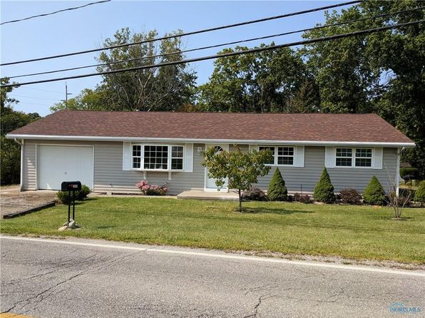 4 bed 2 bath Single Family at 1410 Karnes Ave Defiance, OH, 43512 is for sale at 100k - 1 of 18