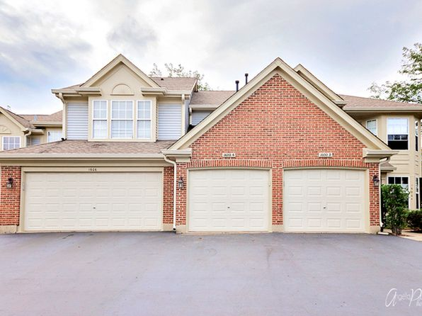 2 bed 2 bath Townhouse at 1600 Penny Ln Crystal Lake, IL, 60014 is for sale at 150k - 1 of 26