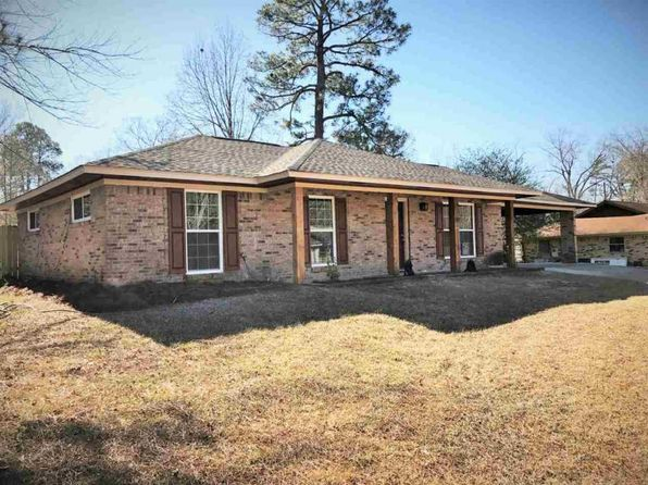3 bed 2 bath Single Family at 411 Brenmar St Brandon, MS, 39042 is for sale at 135k - 1 of 22