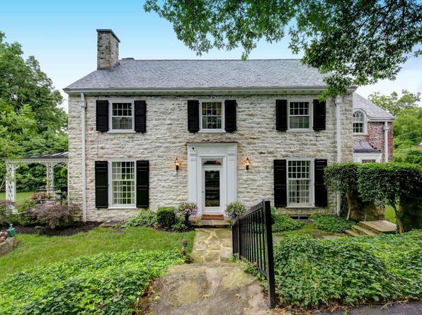 5 bed 4 bath Single Family at 49 Abney Cir Charleston, WV, 25314 is for sale at 990k - 1 of 21