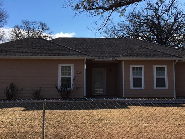 3 bed 2 bath Single Family at 275 Willow Springs Rd Mead, OK, 73449 is for sale at 165k - 1 of 14