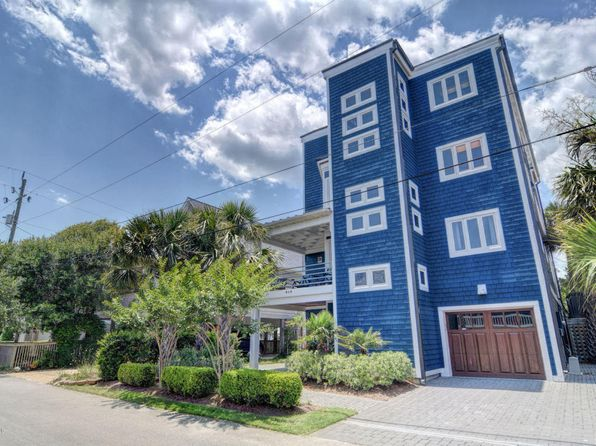 5 bed 4 bath Single Family at 818 Schloss St Wrightsville Beach, NC, 28480 is for sale at 1.68m - 1 of 56