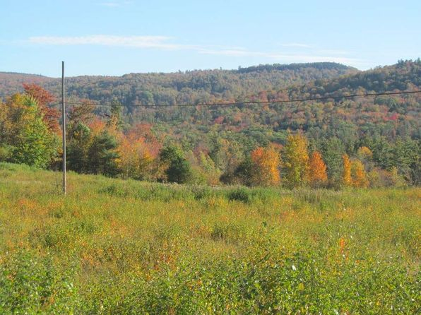 null bed null bath Vacant Land at 00 John Stark Hwy Newport, NH, 03773 is for sale at 200k - 1 of 11