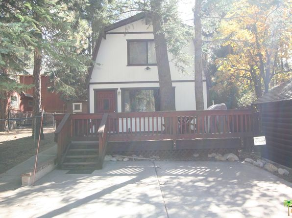 2 bed 1 bath Single Family at 42711 LA CERENA AVE BIG BEAR LAKE, CA, 92315 is for sale at 250k - 1 of 18