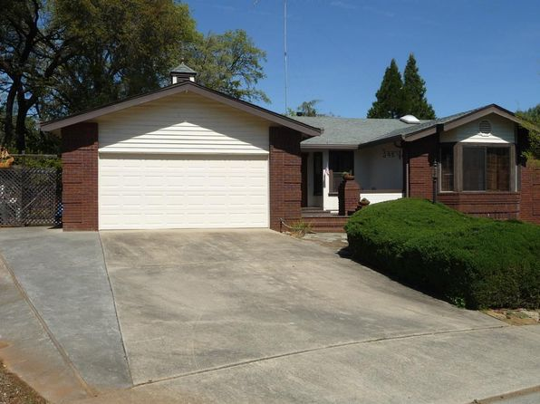 3 bed 3 bath Single Family at 295 Timber Lane Ct Auburn, CA, 95603 is for sale at 450k - 1 of 33
