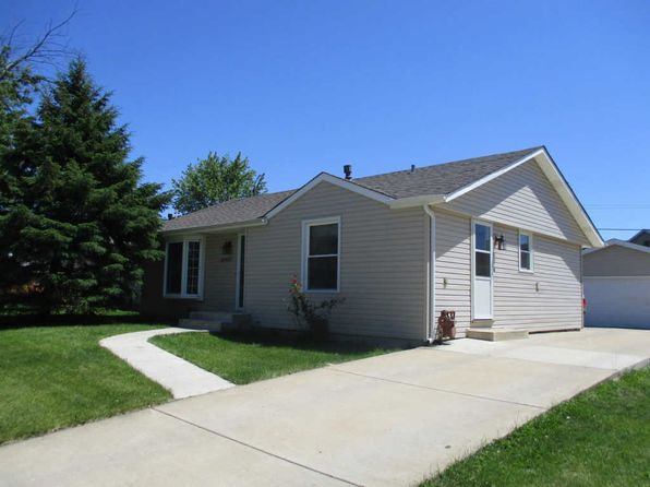 3 bed 1 bath Single Family at 16065 Haven Ave Orland Hills, IL, 60487 is for sale at 155k - 1 of 13